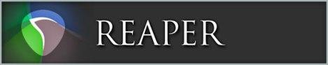 ReaperBannerReaper