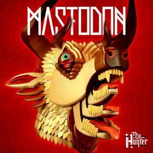 mastodon_the_hunter